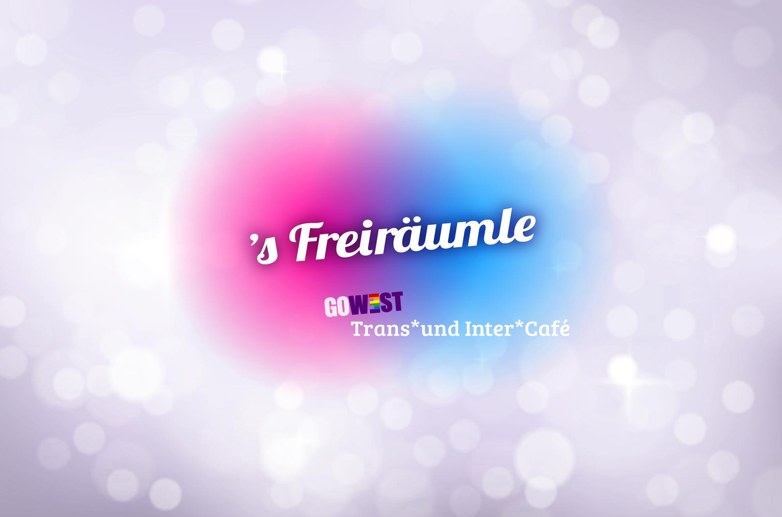 's Freiräumle | Disclaimer